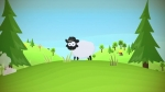 'Say Hello To The Sheep' Trailer | Farm Fighters Videos