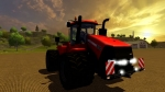 Farming Simulator 2013 Gamescom Trailer
