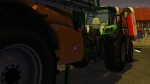 Farming Simulator 2013 Trailer