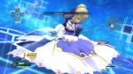 Fate EXTELLA: The Umbral Star 'How to unlock Artoria' trailer