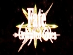 Captivate 09 Trailer | Fate/Unlimited Codes Videos