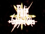 Fate/Unlimited Codes E3 2009 Trailer