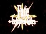 Fate/Unlimited Codes E3 2009 Trailer