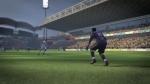 Teaser Trailer | FIFA 10 Videos