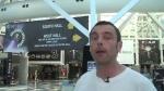 Producer Video | FIFA 11 Videos