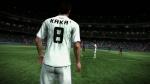 Gamescom Trailer | FIFA 11 Videos
