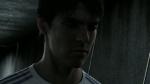 Kaka Teaser Trailer | FIFA 11 Videos