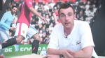 Producer Video #3 | FIFA 11 Videos