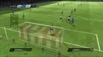 Goalkeeper Tutorial Video | FIFA 11 Videos