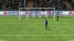 FIFA 11 Penalty tutorial video