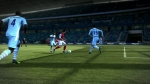 Manchester City Kit Reveal Video | FIFA 12 Videos