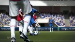Player Impact Engine Video | FIFA 12 Videos