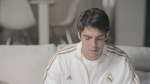 FIFA 12 Fifa 12 Scarf Trailer