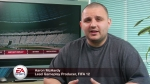 Player Impact Engine Producer Video   FIFA 12 Videos