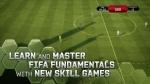 Demo Video   FIFA 13 Videos