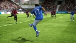 E3 Gameplay Trailer | FIFA 13 Videos