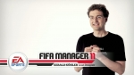 Launch Video - Live Season Final | FIFA Manager 11 Videos