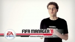 Transfer Market Video | FIFA Manager 11 Videos