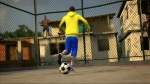 Free Your Game | FIFA Street Videos