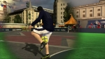 Messi announcement video | FIFA Street Videos