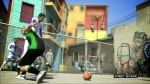 'Panna & Air Beats' Video | FIFA Street Videos