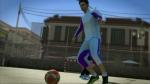 Producer Video | FIFA Street Videos
