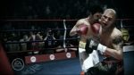 Fight Night Champion Features video