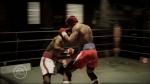Championship Mode Video #1   Fight Night Champion Videos