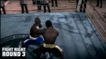 Fight Night Round 4 Videos
