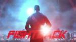 E3 Trailer | Fightback Videos