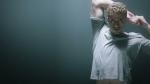 Gamescom 2013 Trailer | Fighter Within Videos