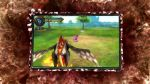 'Legacy' Trailer | Final Fantasy Explorers Videos