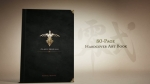 Collector's Edition Trailer | Final Fantasy Type-0 Videos