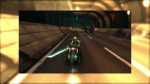 E3 Announcement Trailer | Final Fantasy VII G-Bike Videos