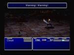 The Reactor #1 raid, video 2   Final Fantasy VII Videos