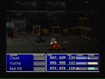 To sunny places! | Final Fantasy VII Videos