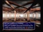Mount Corel   Final Fantasy VII Videos