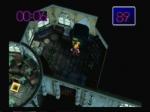 Nibelheim & Shinra Mansion   Final Fantasy VII Videos