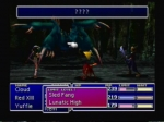 Mount Nibel | Final Fantasy VII Videos