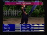 Rocket Town | Final Fantasy VII Videos