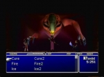 The Temple of the Ancients, video 2 | Final Fantasy VII Videos
