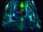 Gaea's Cliffs, video 2 | Final Fantasy VII Videos