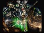 The Huge Materia: Corel and Fort Condor   Final Fantasy VII Videos