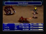 The Huge Materia: Corel and Fort Condor, video 2 | Final Fantasy VII Videos