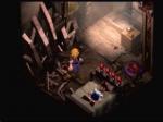 Meeting Aeris the flower girl   Final Fantasy VII Videos