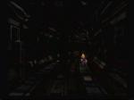 Stopping Midgar's Cannon!   Final Fantasy VII Videos