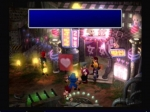 Crossdressing at Wall Market | Final Fantasy VII Videos
