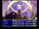 Final Fantasy VII The Final Fights of this Fantasy, video 3