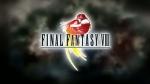 Launch Trailer | Final Fantasy VIII Videos