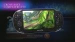 'Features' Trailer   Final Fantasy X/X-2 HD Remaster Videos